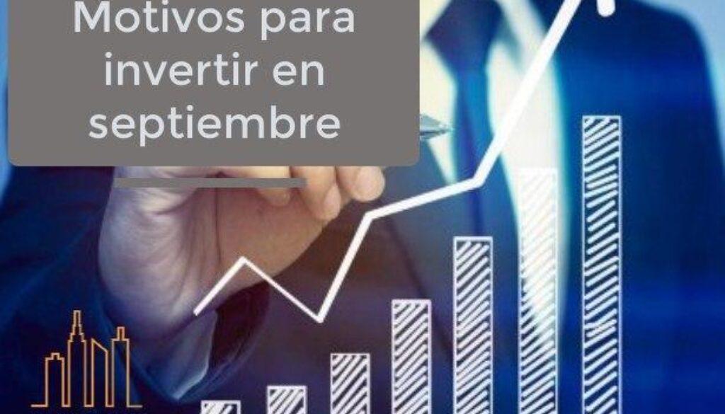 Motivos_invertir