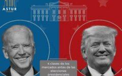 Elecciones_USA